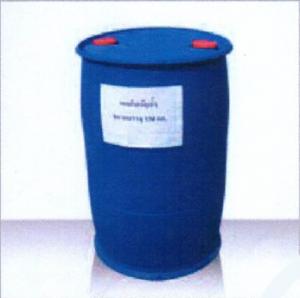 004 Ammonium Hydroxide แอมโมเนียน้ำ