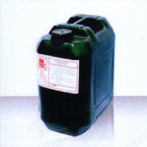 013 Formaldehyde 40% ฟอร์มาลีน 40%