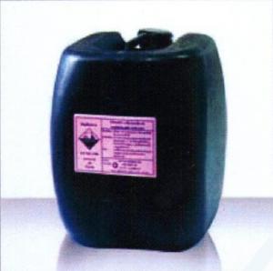 015  Hydrochloric Acid 35% กรดเกลือ 35%