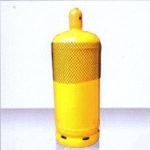 017  Liquid Chlorine คลอรีนเหลว