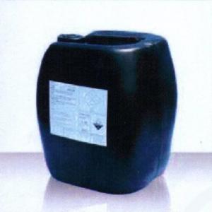 020 Nitric Acid 68% กรดไนตริก 68%