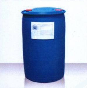 021  Phosphoric Acid กรดฟอสฟอริค