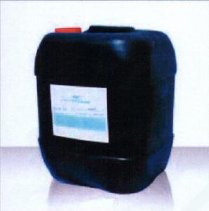 022 Poly Aluminium Chloride (PAC) โพลี อลูมิเนียม คลอไรด์ (PAC) (น้ำ)