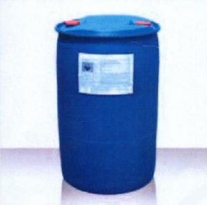026  Potassium Hydroxide 48% โปตัสเซียม ไฮดรอกไซด์ 48%