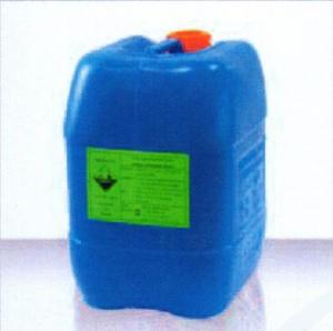 031 Sodium Hydroxide 32% / โซดาไฟ 32%