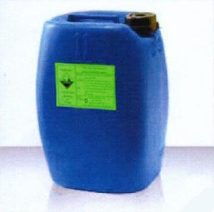 032 Sodium Hydroxide 50% / โซดาไฟ 50%