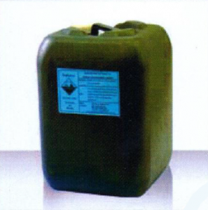 035 Sodium Hypochlorite 10% /ไฮคลอร์ 10%